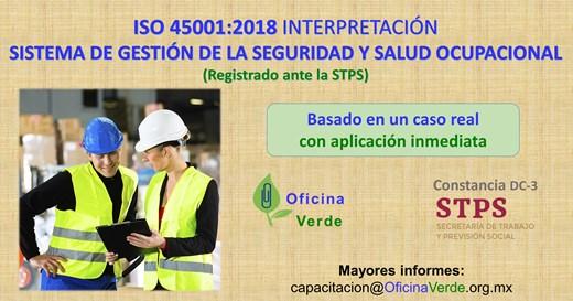 Curso-ISO-45001-v2